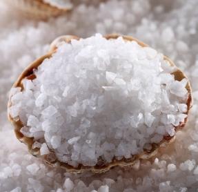 Тільки тут - промислова кам'яна сіль оптом