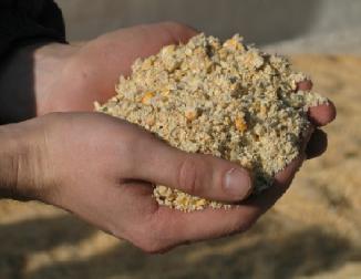 Хорошая цена на зернодробилку в Запорожье. Доставка по Украине
