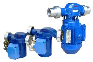 Продаем насосы для водоснабжения от лучших производителей