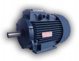 Общепромышленные электродвигатели от лучших производителей