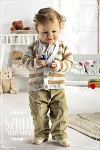 Брендовий дитячий одяг в роздріб та оптом 680356895168a
