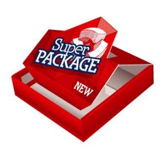Картонна тара і упаковка: швидке та якісне виготовлення