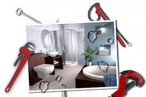 Викликати сантехніка в Харкові за низькими цінами реально!