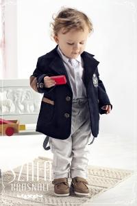 Недорого дитячий одяг для хлопчиків від виробника (опт та роздріб ... 55f3026ff7455