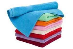 Махровые полотенца от производителя - правильный выбор для создания теплой атмосферы дома