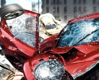Автотранспортная экспертиза: объективная оценка ущерба в результате ДТП