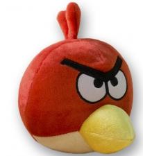 Продається іграшка птах Ред червоний (Angry Birds)