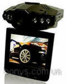 Оптовая продажа: видеорегистратор hd  DVR-027