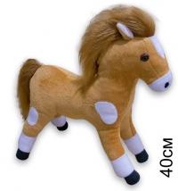 Предлагаем купить мягкие игрушки Лошади оптом