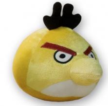 Птах Чак жовтий (Angry Birds Chuck)