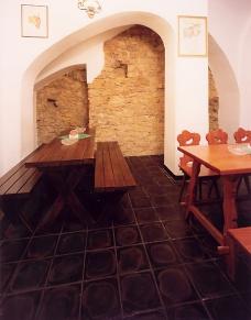 Продаж інтер'єрної базальтової плитки в Україні: офіційний постачальник