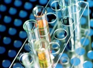 Продаж реактивів хімічних: економте гроші тут!