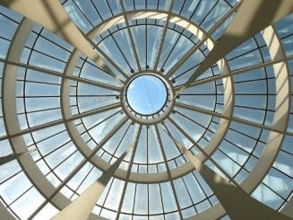Производитель низких цен: стекло строительное лучшего качества