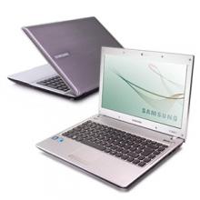 Ремонт ноутбука Samsung во Львове: недорого!