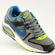 f6064709173 Хотите купить недорого обувь оптом - все здесь
