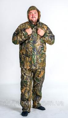 У оптовому продажу сучасний водонепроникний костюм!