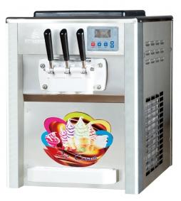 Гарантия производителя! Фризеры для мороженого КНР