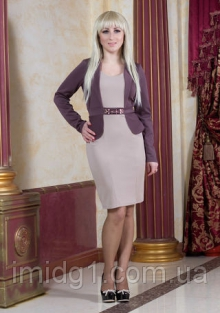 Модні жіночі сукні великих розмірів купити (Україна) можна тут!