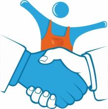 Проведение соц.опросов, интервьюирование, фокус-группы