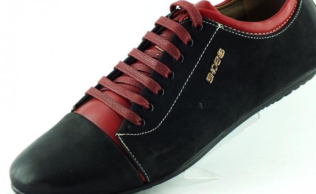 27f296ea239 Купить обувь оптом на сайте
