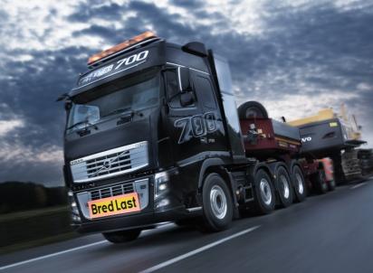 Термінова доставка негабаритних вантажів! Дізнайтесь більше!