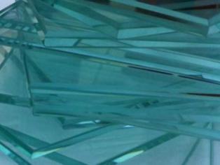Производство флоат стекла в Украине: делаем акцент на качество!