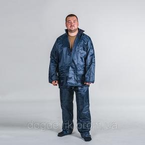 Водонепроникний костюм для риболовлі. Вигідна оптова пропозиція!