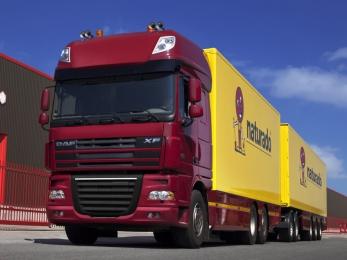 Перевезення негабаритних вантажів: оптимальні ціни