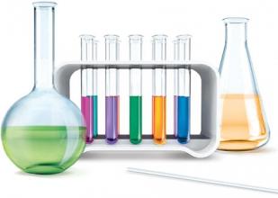 Пропонуємо замовити хімічні індикатори та барвники у Львові - дешево!
