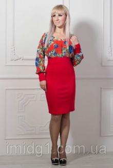Магазин модной женской одежды предлагает выгодные условия!