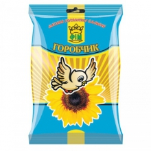 Купити насіння соняшнику оптом (Україна)