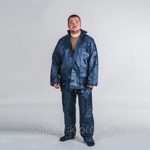 Надійні водонепроникні костюми для риболовлі оптом