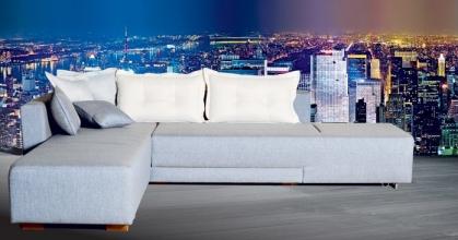 Пропонуємо купити диван у вітальню: ціна - кращої не знайти