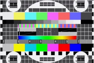 Ремонт телевізорів у Львові: якісно і недорого - те, що потрібно!