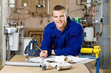 Сантехнік за викликом: якість гарантує професіонал