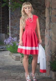 Купити стильні сукні можна тут!