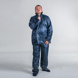 В асортименті водонепроникний одяг нейлон з ПВХ оптом!