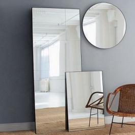 Новейшее производство зеркал, Украина: товар в ассортименте