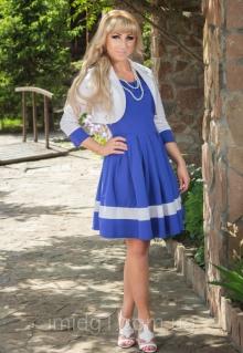 Женское платье купить (Украина) можно здесь!