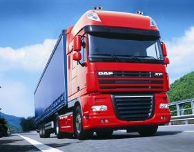 Перевезення негабаритного вантажу по Україні