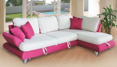 Магазин м'яких меблів: дивани за найкращими цінами!