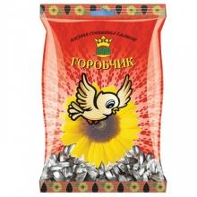 Купити насіння соняшнику в Україні. Гарантія якості!