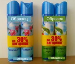 Упаковка промо-наборов  по Украине, России, Европе - ваш успех в нашей упаковке!