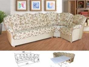 Увага! Купити кутовий диван у Києві за гарною ціною - унікальна пропозиція для вас!