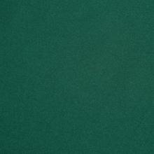 Халатна тканина Велора. Чудова якість!