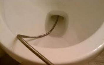 Якісне прочищення каналізації! Харків, ми допоможемо вирішити проблему