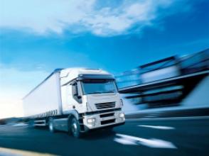 Перевозка скоропортящихся продуктов (Украина)