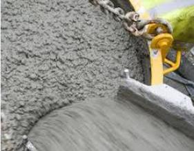 Товарный бетон с доставкой (Владимир-Волынский). Выгоднее не бывает!