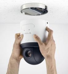 Системы видеонаблюдения (камеры) предлагаем для клиентов из Одессы