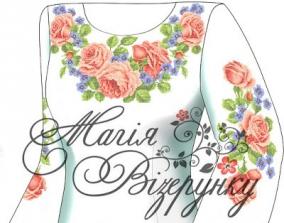 Заготовки для вышивки бисером недорого